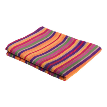 AMAZONAS šátek na nošení dětí Carry Sling LOLLIPOP 450cm  0fc13d7eae