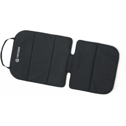 CONCORD Beschermmat Seat Protector