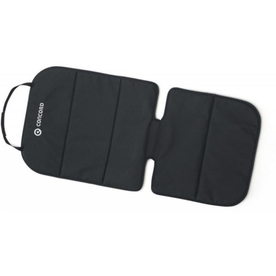 CONCORD Schutzmatte Seat Protector