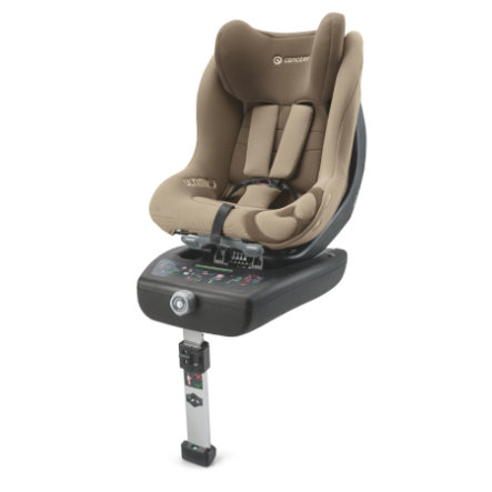 CONCORD Ultimax 3 Isofix Almond Beige