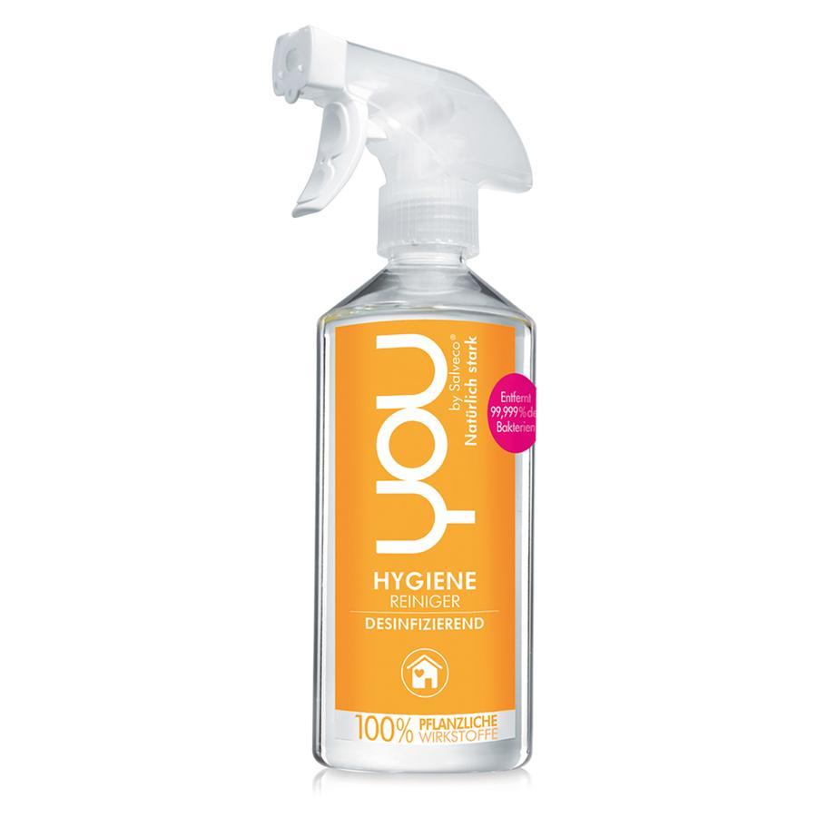 YOU Hygienereiniger 500 ml