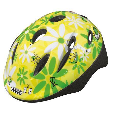 ABUS Cykelhjälm Smooty Beetle Sun Storlek S 45-50 cm
