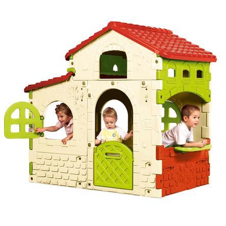 FEBER Spielhaus - Sweet House