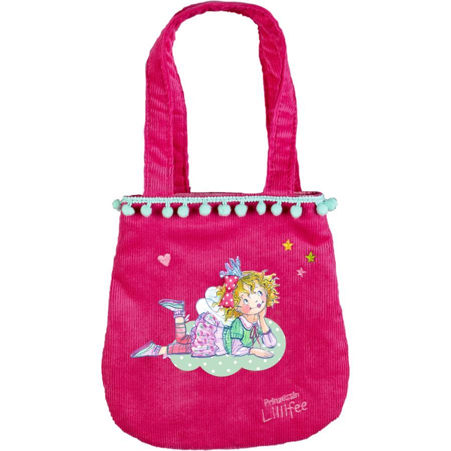 COPPENRATH Väska Prinsessan Lillifee