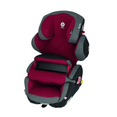 KIDDY Autostoel Guardianfix Pro 2 Sao Paolo
