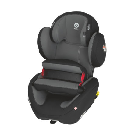 Kiddy Kindersitz Phoenixfix Pro 2 Singapore