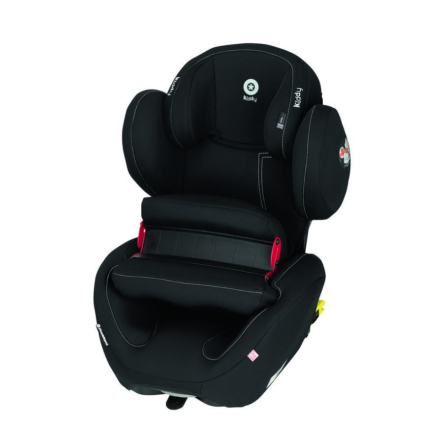 Kiddy Kindersitz Phoenixfix Pro 2 Manhattan
