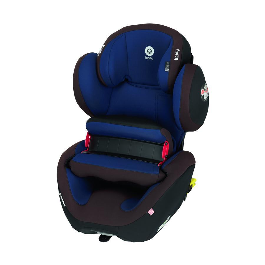 KIDDY Car Seat Phoenixfix Pro 2 Oslo