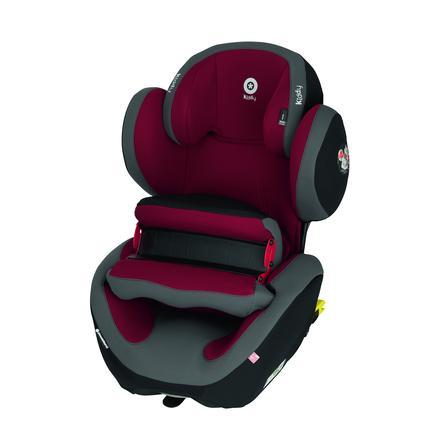 KIDDY Autostoel Phoenixfix Pro 2 Sao Paolo