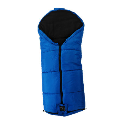 KAISER Coprigambe Thermo Aktion blu