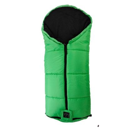 KAISER Coprigambe Thermo Aktion verde