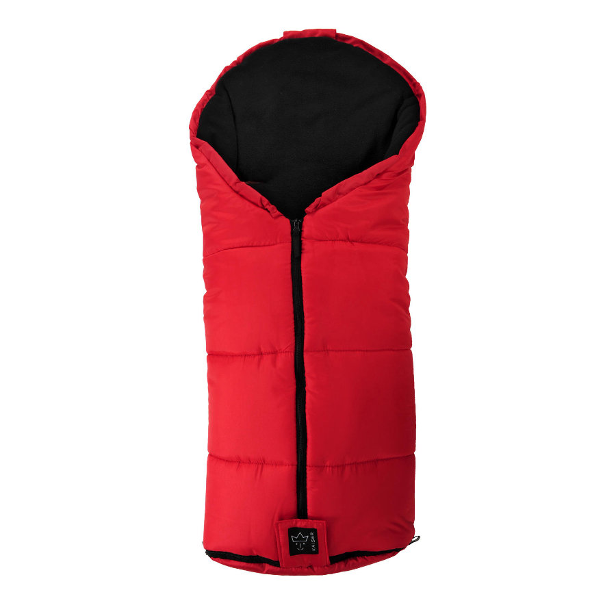 KAISER Coprigambe Thermo Aktion rosso