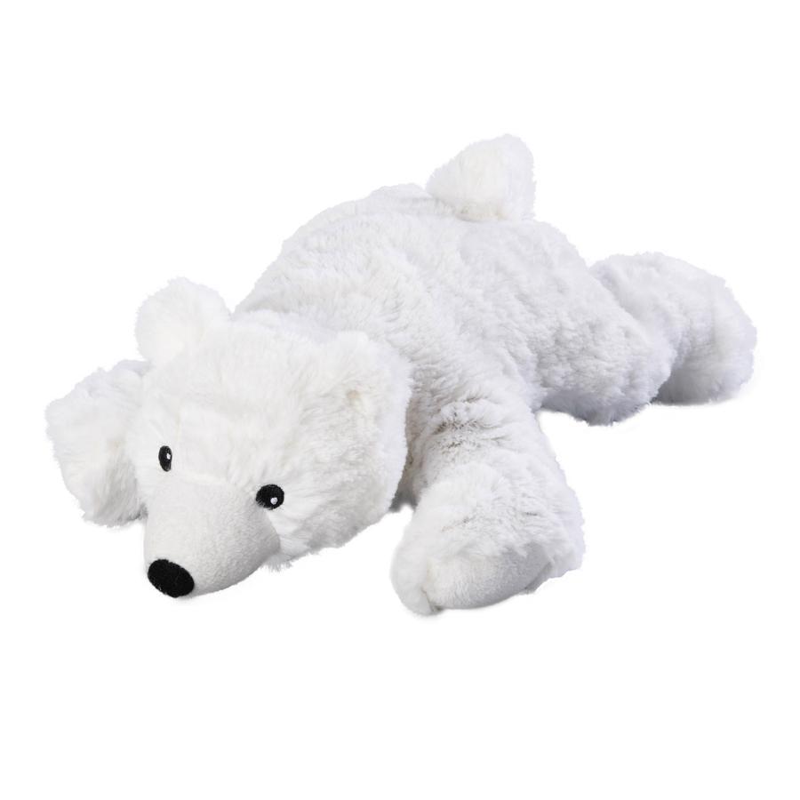 Warmies Beddy Bears Termofor Miś polarny (wyjmowany)