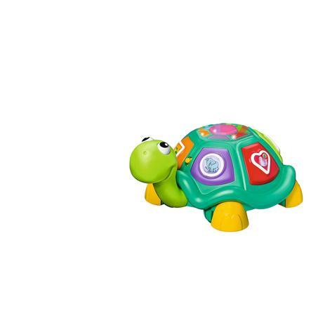 RAVENSBURGER ministeps -  5-in-1 Lernspaß-Schildkröte