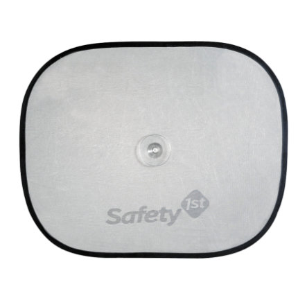 SAFETY 1ST Sonnenblende Twist'n'Fix