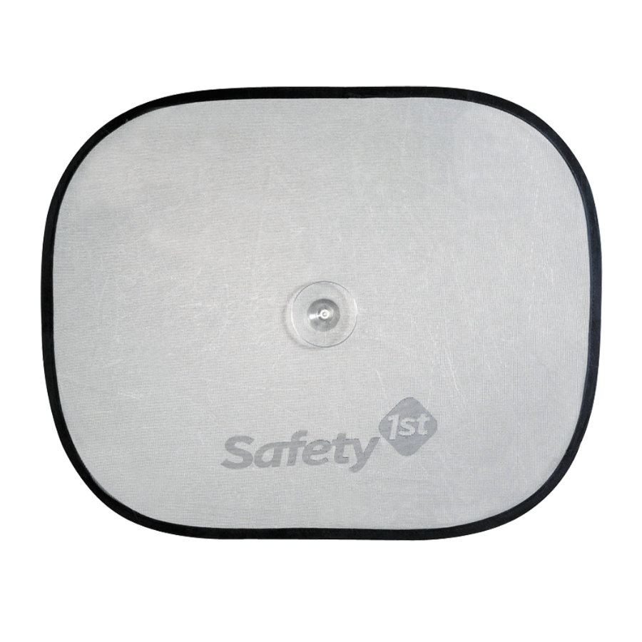 SAFETY 1ST Zonnescherm Twist'n'fix
