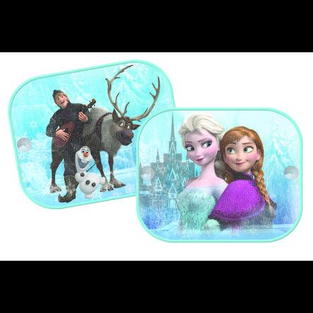 KAUFMANN Zonnescherm Frozen 2 stuks