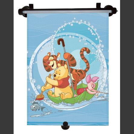 KAUFMANN Sonnenschutzrollo Winnie the Pooh