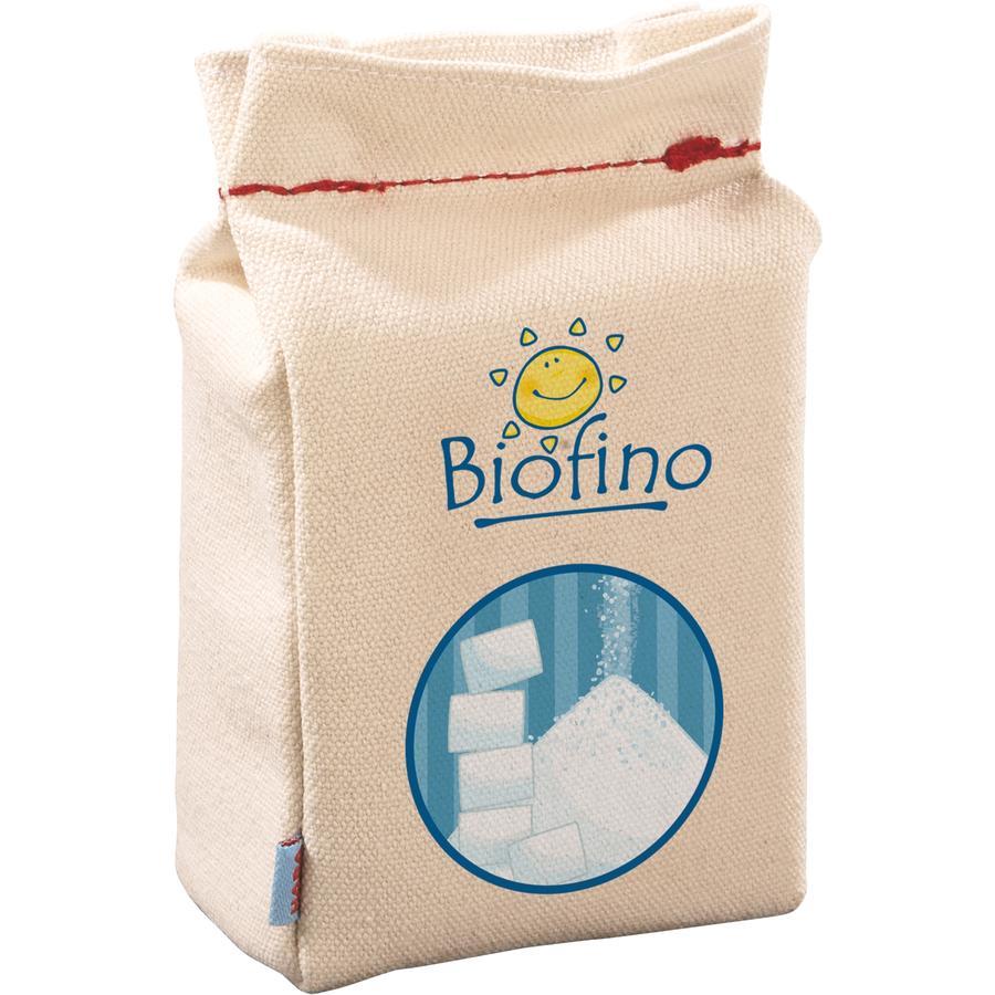 HABA Biofino pak suiker 301688