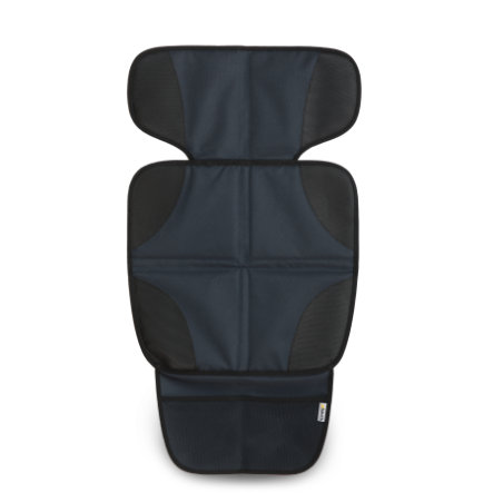 hauck Revêtement pour sièges auto Sit on Me