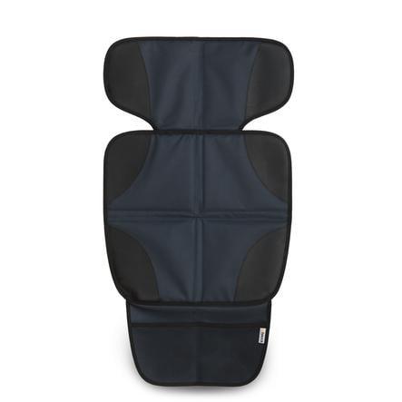 hauck Sit on Me Sitzunterlage für Autositze