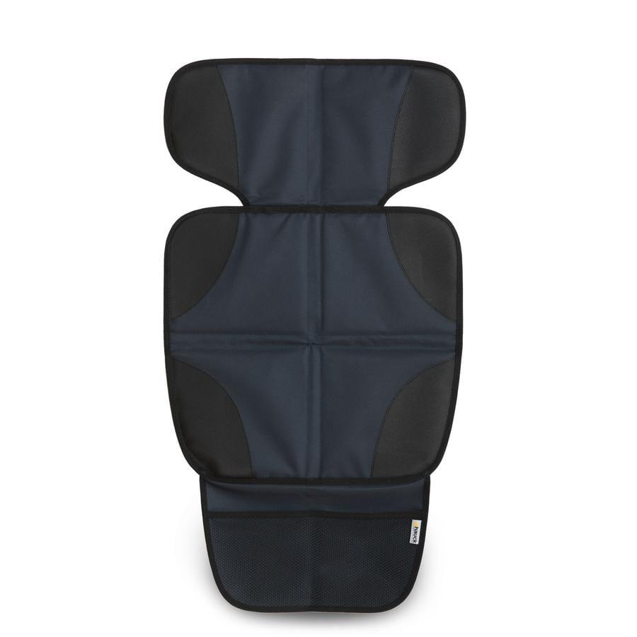 HAUCK Sit on Me Proteggisedile per Seggiolini auto