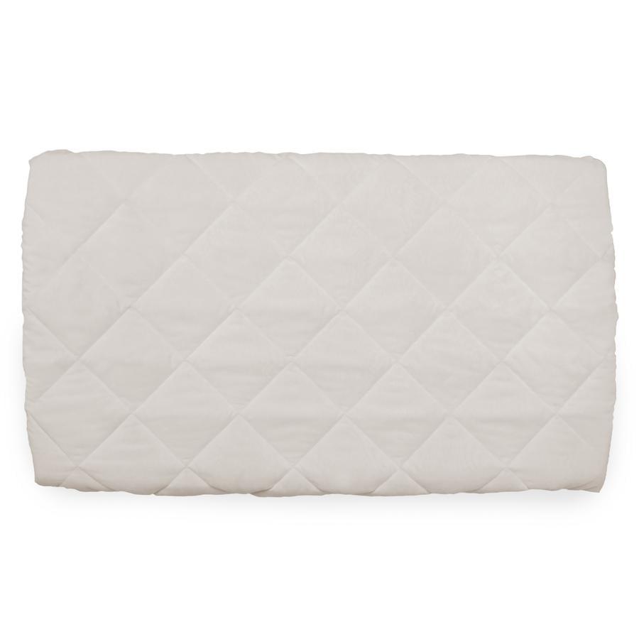 HAUCK Sijauspatja matkasänkyyn Bed Me, beige (80 x 50 cm)