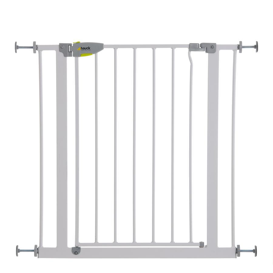 hauck Barrière de sécurité Squeeze