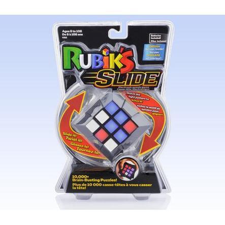 JUMBO Rubiková kostka