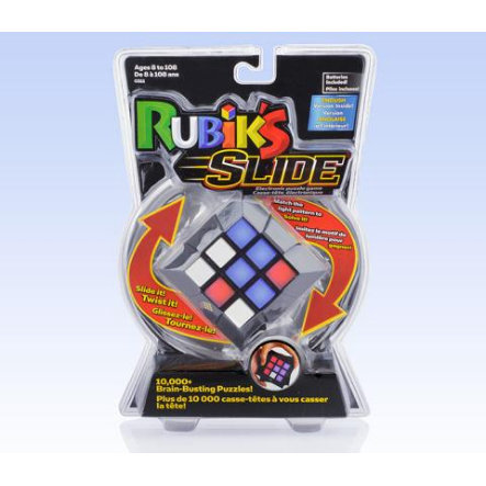 JUMBO SPIELE Rubik's kub