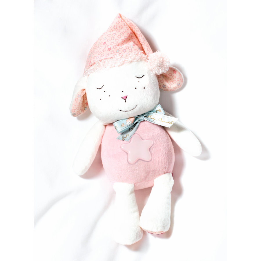 ZAPF CREATION my first Baby Annabell® - Muziekdier lammetje