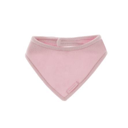 MAXIMO - Baby Sjaal roze