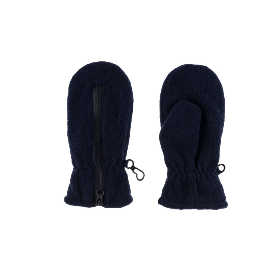 MaxiMo - Mini Wanten navy