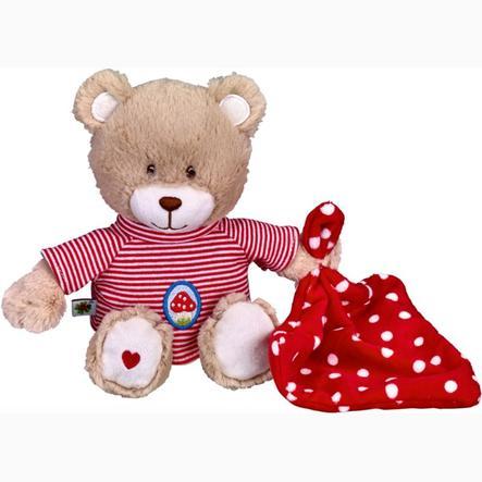 COPPENRATH Muziekdier beer - Babygeluk