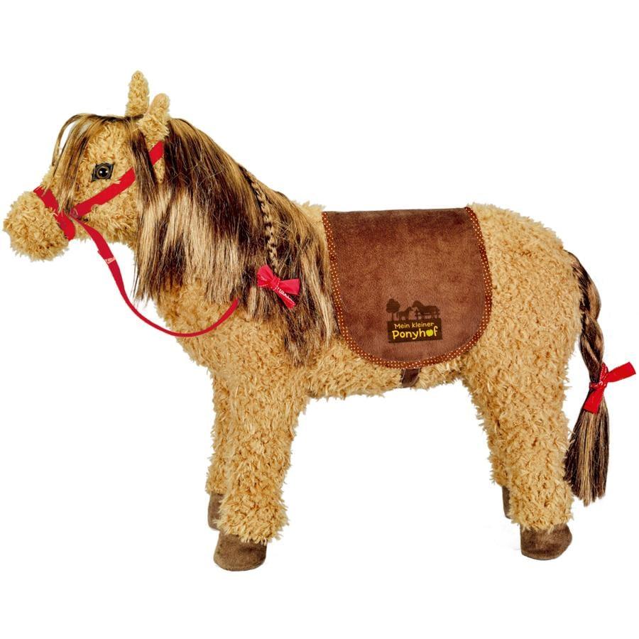 COPPENRATH Mein Pony Charly - Mein kleiner Ponyhof