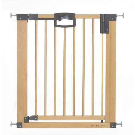 GEUTHER Easylock Natur zábrana do dveří 76,5-83,5cm (2746)