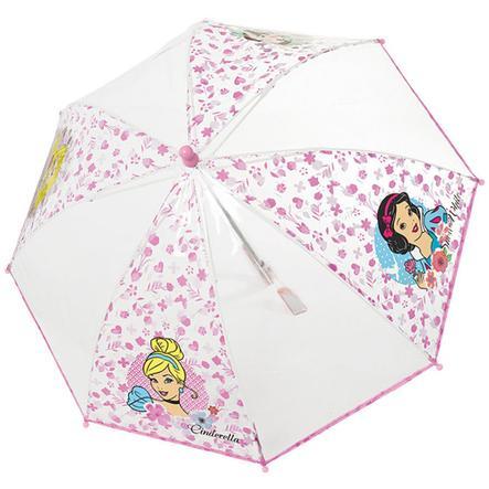 P:OS Princess - Kinderparaplu 45/8