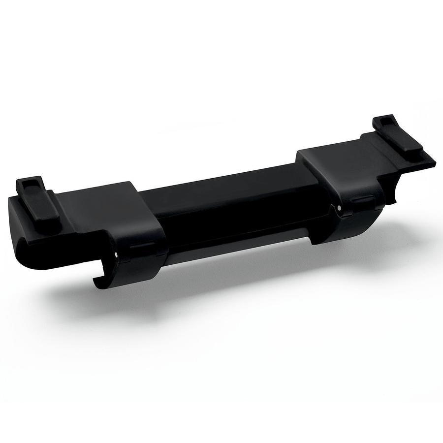 bugaboo Donkey/Buffalo Comfort Board Adapter