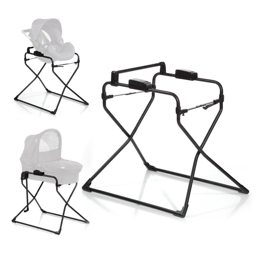 HAUCK Frame X-Stand