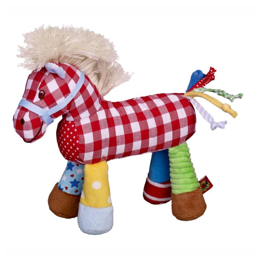 Coppenrath Mijn eerste paardje - Babygeluk