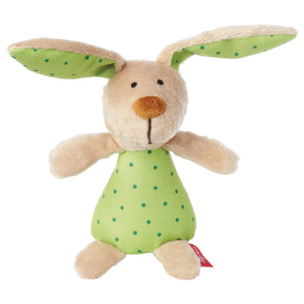 SIGIKID Skallra Hare