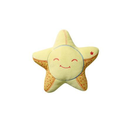 BABY STARS snu:mee Sleeves Twinkle (Stern)
