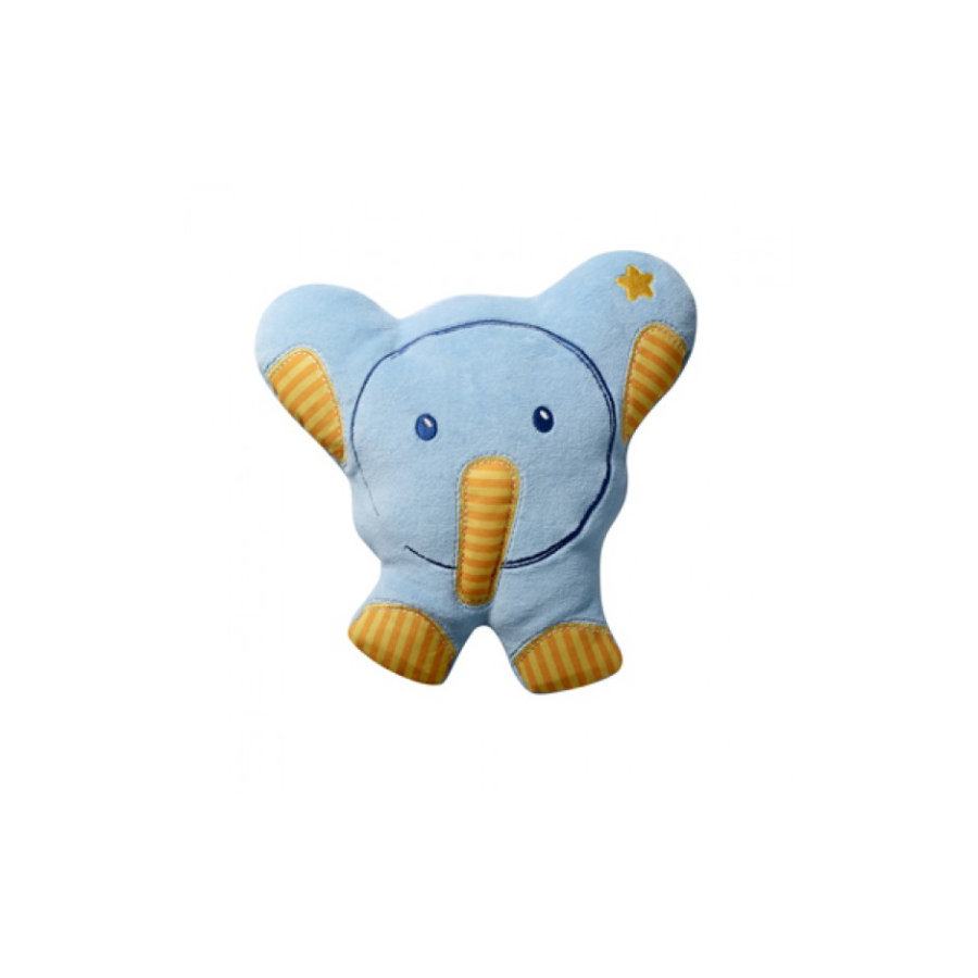 BABY STARS snu:mee Sleeves King (Elefant)