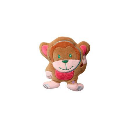 BABY STARS snu:mee Sleeves Joe (Affe)