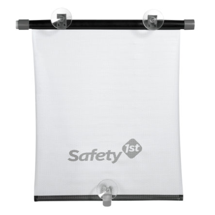 Safety 1st Pare-soleil voiture déroulant Rollershade