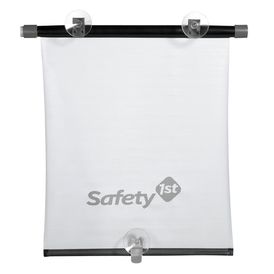 SAFETY 1ST Tendina parasole avvolgibile Rollershade