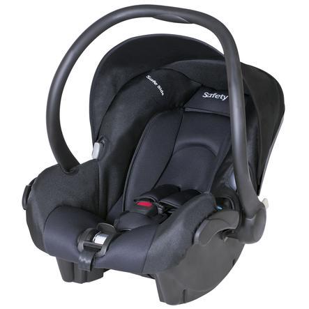 SAFETY 1ST Autostoel ONE-SAFE XT Full Black