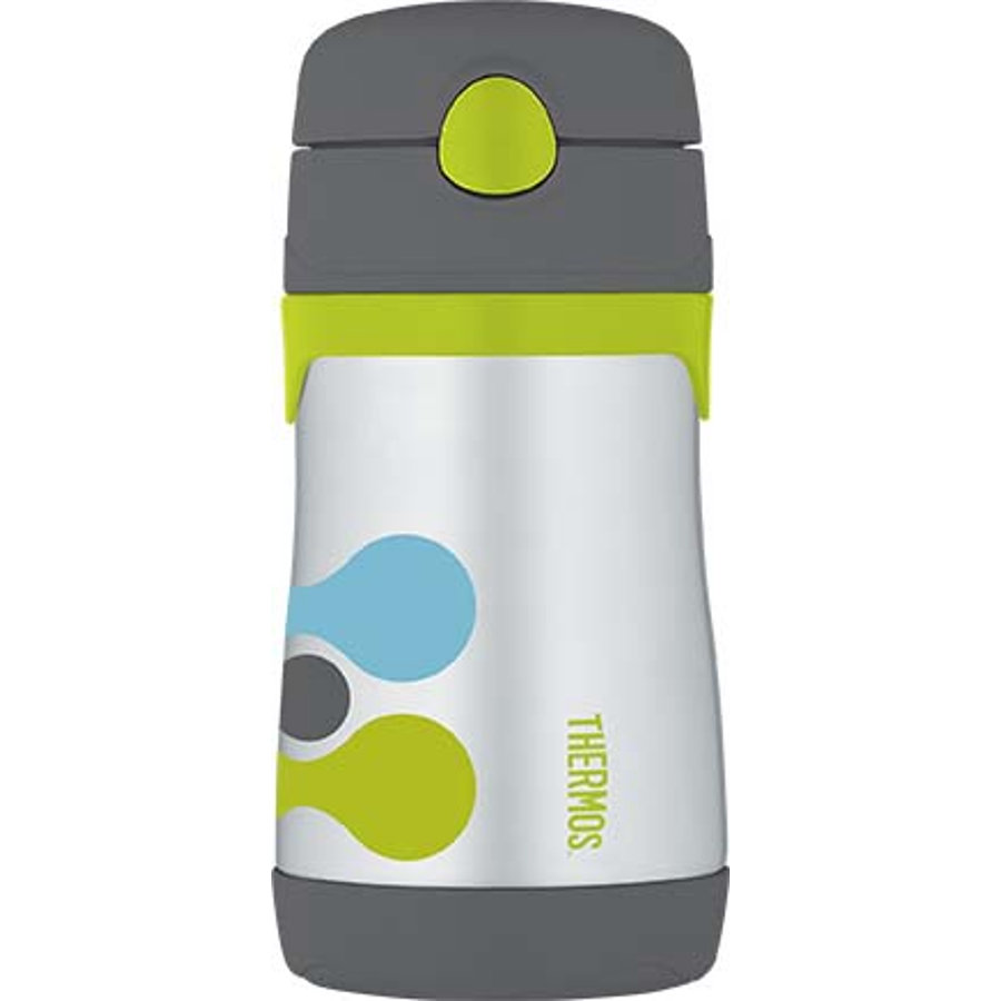 THERMOS® Junior Straw - Valencia 0,3 l