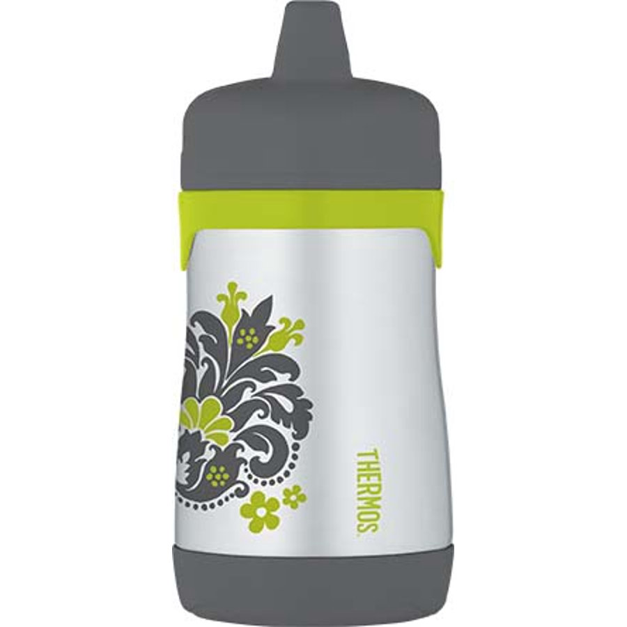THERMOS® Junior Sippy cup - Valencia 0,3 l