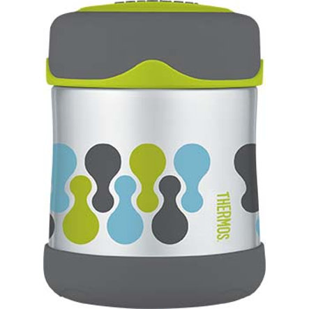 THERMOS® Junior - Valencia 0,30 l